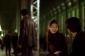 #694時越愛(2001)イルマーレ IL MARE チョン・ジヒョン Jeon Ji-Hyeon キム・ジム Kim Ji-Mu