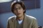 #694時越愛(2001)イルマーレ IL MARE チョ・スンヨン