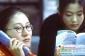 #694時越愛(2001)イルマーレ IL MARE ミン・ユンジェ Min Yun-Jae チョン・ジヒョン Jeon Ji-Hyeon