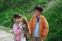 #695 マリと子犬の物語 (2007) Mari and puppys story  佐々木麻緒 広田亮平
