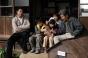 #695 マリと子犬の物語 (2007) Mari and puppys story 船越英一郎 広田亮平 松本明子 佐々木麻緒 宇津井健