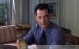 #696 YOUVE GOT MAIL (1998) ユー・ガット・メール トム・ハンクス Tom Hanks