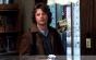 #696 YOUVE GOT MAIL (1998) ユー・ガット・メール スティーヴ・ザーン Steve Zahn
