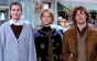 #696 YOUVE GOT MAIL (1998) ユー・ガット・メール メグ・ライアン Meg Ryan スティーヴ・ザーン Steve Zahn