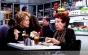 #696 YOUVE GOT MAIL (1998) ユー・ガット・メール メグ・ライアン Meg Ryan ジーン・ステイプルトン Jean Stapleton