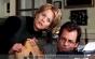 #696 YOUVE GOT MAIL (1998) ユー・ガット・メール メグ・ライアン Meg Ryan グレッグ・キニア Greg Kinnear