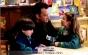 #696 YOUVE GOT MAIL (1998) ユー・ガット・メール トム・ハンクス Tom Hanks ハリー・ハーシュ Hallee Hirsh
