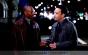 #696 YOUVE GOT MAIL (1998) ユー・ガット・メール デイヴ・シャペル Dave Chappelle トム・ハンクス Tom Hanks