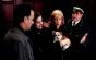 #696 YOUVE GOT MAIL (1998) ユー・ガット・メール トム・ハンクス Tom Hanks パーカー・ポージー Parker Posey
