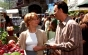 #696 YOUVE GOT MAIL (1998) ユー・ガット・メール メグ・ライアン Meg Ryan トム・ハンクス Tom Hanks