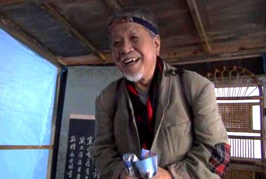 梅津栄の画像 p1_5