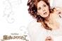 #474 ENCHANTED (2007) 魔法にかけられて 05 エイミー・アダムス Amy Adams