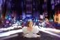 #474 ENCHANTED (2007) 魔法にかけられて 09 エイミー・アダムス Amy Adams
