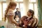 #474 ENCHANTED (2007) 魔法にかけられて 10 エイミー・アダムス Amy Adams ジェームズ・マースデン James Marsden