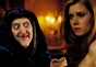 #474 ENCHANTED (2007) 魔法にかけられて 11 スーザン・サランドン Susan Sarandon エイミー・アダムス Amy Adams