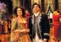 #474 ENCHANTED (2007) 魔法にかけられて 12 イディナ・メンゼル Idina Menzel パトリック・デンプシー Patrick Dempsey