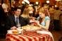#474 ENCHANTED (2007) 魔法にかけられて 13 パトリック・デンプシー Patrick Dempsey エイミー・アダムス Amy Adams