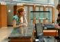 #474 ENCHANTED (2007) 魔法にかけられて 14 エイミー・アダムス Amy Adams