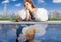 #474 ENCHANTED (2007) 魔法にかけられて 16 エイミー・アダムス Amy Adams