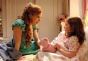 #474 ENCHANTED (2007) 魔法にかけられて 17 エイミー・アダムス Amy Adams レイチェル・カヴィ Rachel Covey