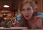 #474 ENCHANTED (2007) 魔法にかけられて 18 エイミー・アダムス Amy Adams