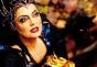 #474 ENCHANTED (2007) 魔法にかけられて 20 スーザン・サランドン Susan Sarandon