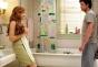 #474 ENCHANTED (2007) 魔法にかけられて 21 エイミー・アダムス Amy Adams パトリック・デンプシー Patrick Dempsey