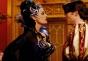 #474 ENCHANTED (2007) 魔法にかけられて 22 スーザン・サランドン Susan Sarandon ジェームズ・マースデン James Marsden