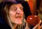 #474 ENCHANTED (2007) 魔法にかけられて 23 スーザン・サランドン Susan Sarandon