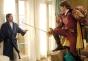 #474 ENCHANTED (2007) 魔法にかけられて 24 パトリック・デンプシー Patrick Dempsey ジェームズ・マースデン James Marsden