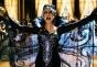 #474 ENCHANTED (2007) 魔法にかけられて 25 スーザン・サランドン Susan Sarandon