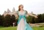 #474 ENCHANTED (2007) 魔法にかけられて 29 エイミー・アダムス Amy Adams