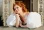 #474 ENCHANTED (2007) 魔法にかけられて 31 エイミー・アダムス Amy Adams