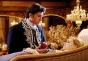 #474 ENCHANTED (2007) 魔法にかけられて 32 パトリック・デンプシー Patrick Dempsey エイミー・アダムス Amy Adams