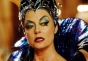 #474 ENCHANTED (2007) 魔法にかけられて 33 スーザン・サランドン Susan Sarandon