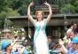 #474 ENCHANTED (2007) 魔法にかけられて 34 エイミー・アダムス Amy Adams