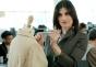 #474 ENCHANTED (2007) 魔法にかけられて 38 イディナ・メンゼル Idina Menzel