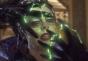 #474 ENCHANTED (2007) 魔法にかけられて 42 スーザン・サランドン Susan Sarandon