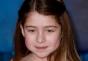 #474 ENCHANTED (2007) 魔法にかけられて 43 レイチェル・カヴィ Rachel Covey