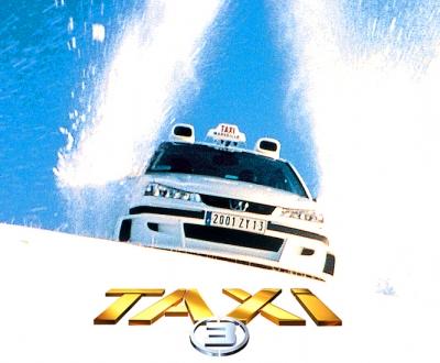 #258 taxi3 000