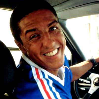 #251 taxi401_Samy Naceri