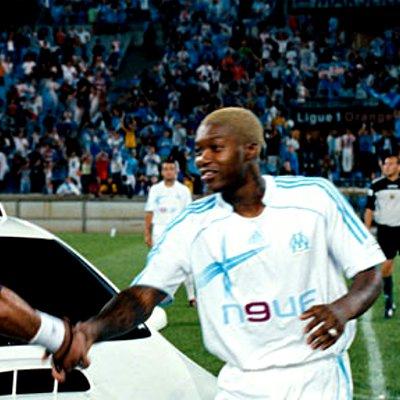 #251 taxi410_Djibril Cissé