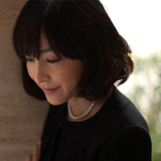 #70003チェイス国税査察官麻生久美子
