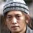 #70010チェイス国税査察官長谷川朝晴