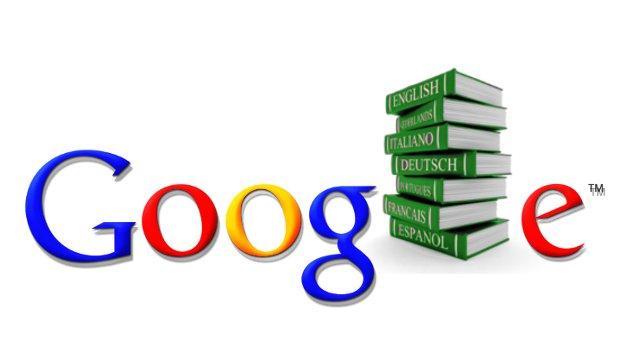 Google Honyaku 01