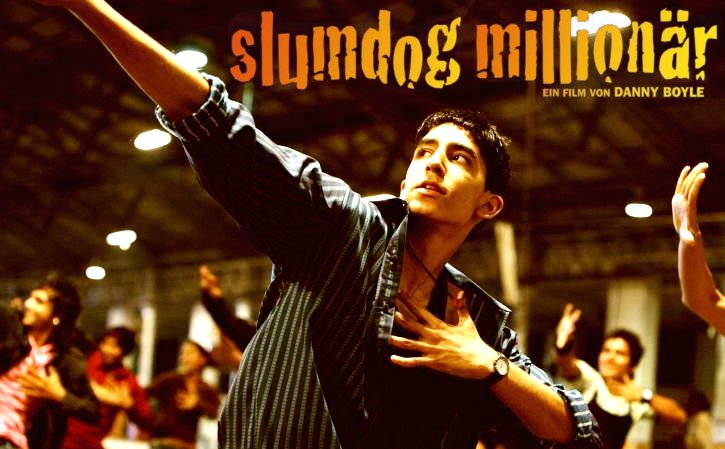 01 SLUMDOG MILLIONAIRE/スラムドッグ$ミリオネア #686