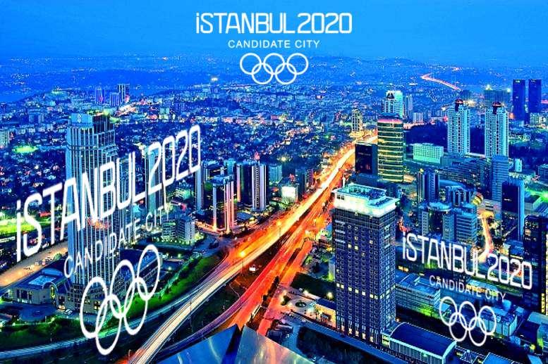 オリンピック招致02 777