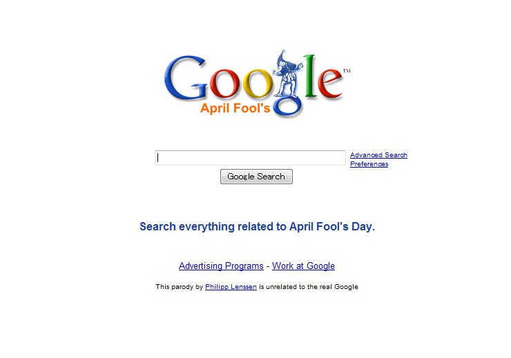 GoogleApri検索 01