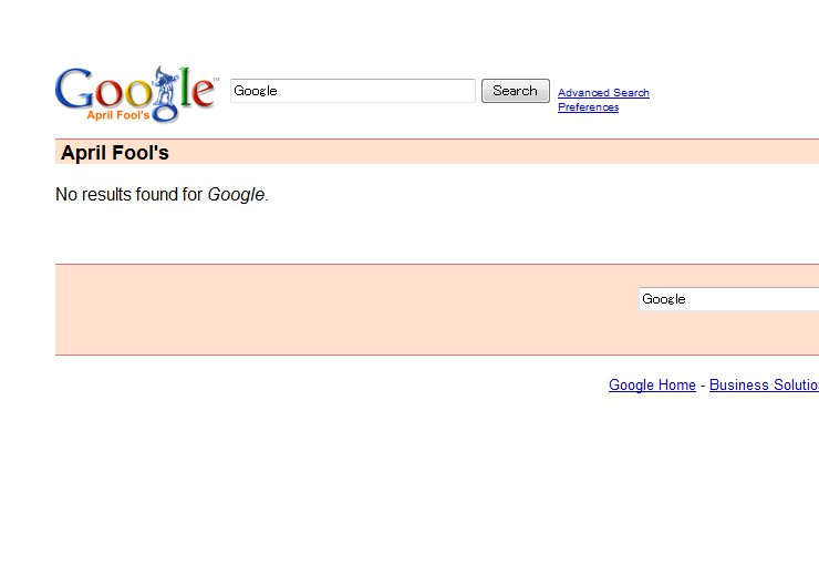 GoogleApri検索 02