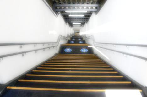 世田谷代田駅01